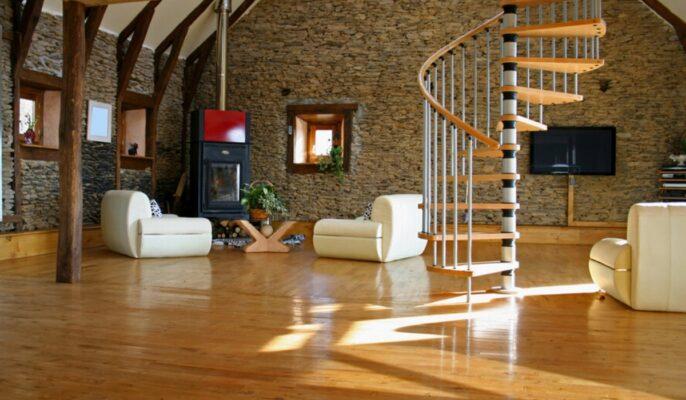 Duplex House Interior Design Ideas In Pictures Housing News