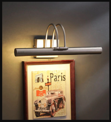 Tips, to pick the right decorative wall lights for your home