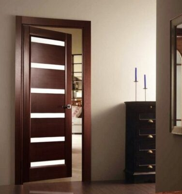 Perfect room door designs for your home