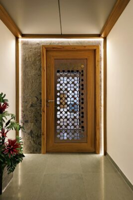 Door Designs For Your Home S Main Entrance And Rooms