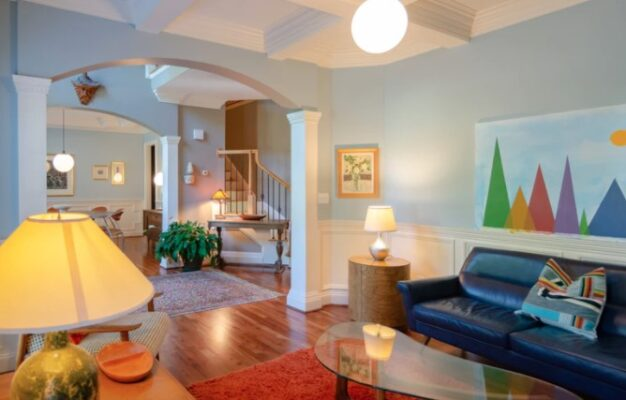 Drawing Room Design Ideas For Big And Small Homes Housing News