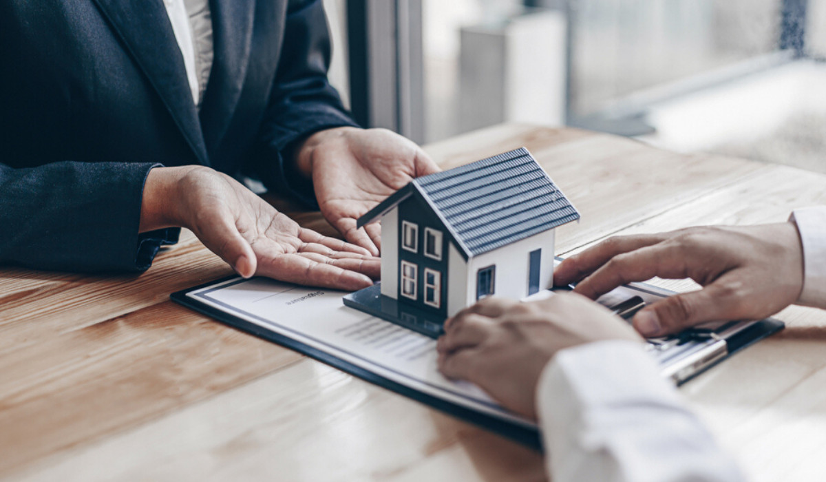 How to negotiate with property sellers during the Coronavirus pandemic