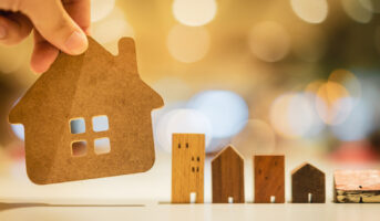 What will home buyers expect in a post-Coronavirus world?