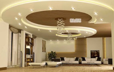 Pop Ceiling For Drawing Room 10 Ideas For Redoing Your Roof