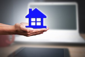All about Kerala's online property-related services