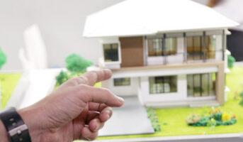 Coronavirus impact: Home buyers seek long-term functional changes in home design