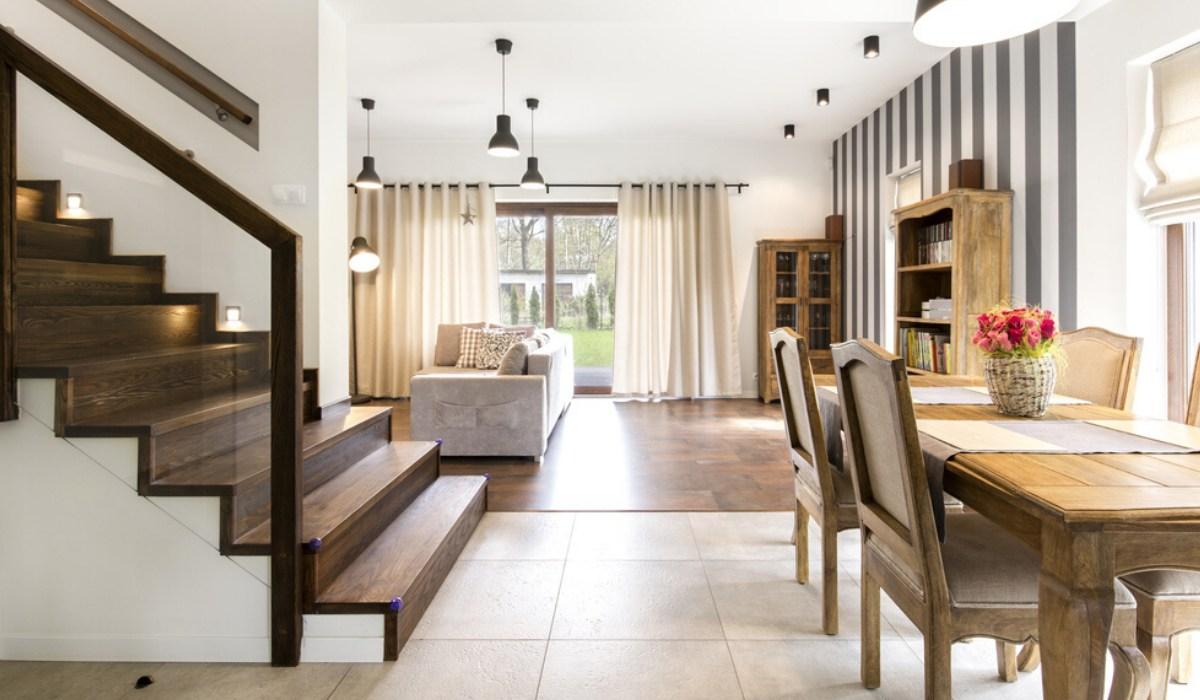 Staircase Vastu Shastra Tips Housing News