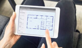6 AI-powered interior designing tools to decorate your home