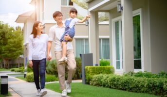 Vastu tips to ensure your north-facing home is auspicious