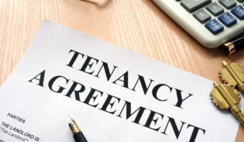 Everything you need to know about rent agreements