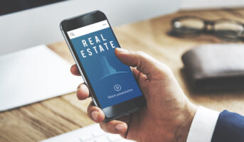 How real estate agents can boost their online presence