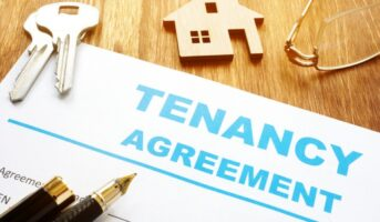 Can tenants stop paying lease rent due to COVID-19?