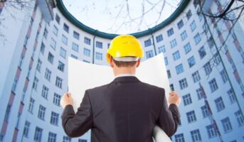 COVID-19: Five things real estate developers should practice, for a secure future
