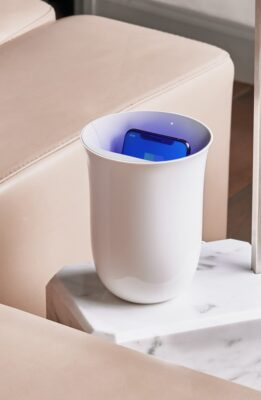 Cool gadgets to make your home smarter