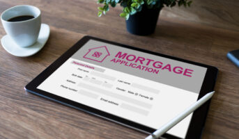 Reasons why you should not co-apply for a home loan