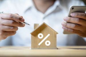 Home loan vs own funds: How to make the right choice