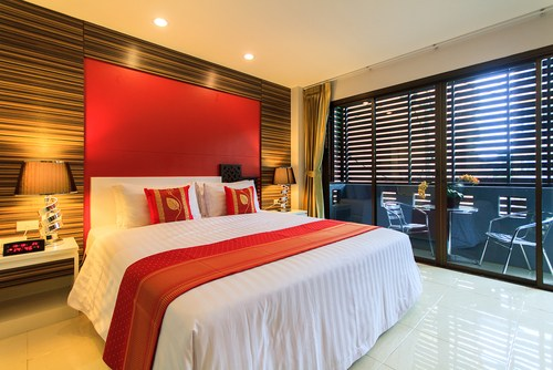 All about serviced apartments