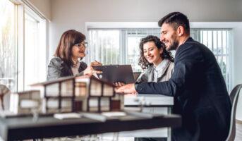 Broker's corner: Brand-building, by simplifying real estate jargons