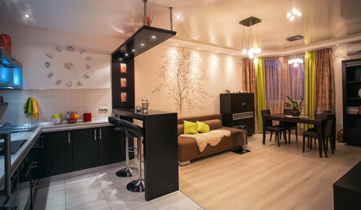 What is the meaning of studio apartment? Know everything about it
