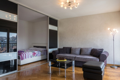 What is the meaning of studio apartment? Know everything ...