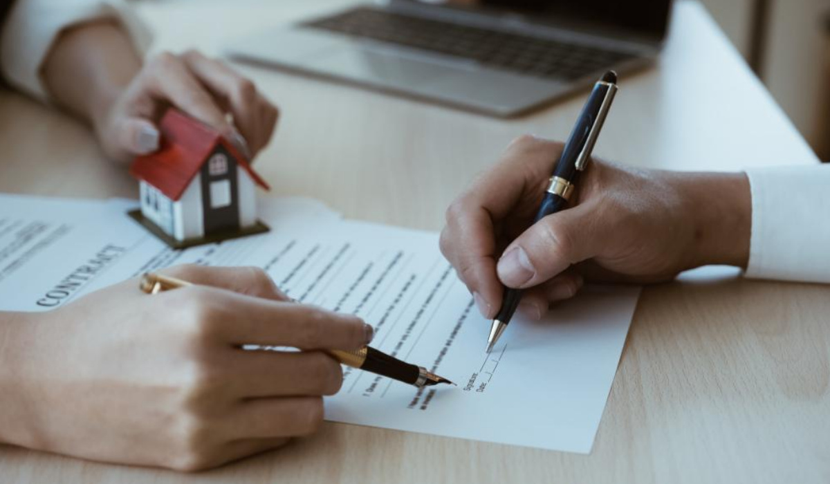 Before Having Dealings With Commercial Real Estate Read These Tips!