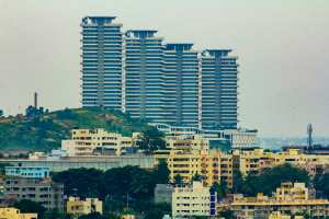 Top 10 posh localities in Bengaluru