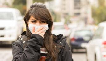 20 things housing societies must know to fight Coronavirus