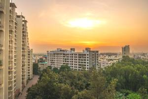 Cost of living in Bengaluru