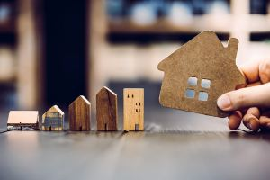 Impact of COVID-19 on housing demand