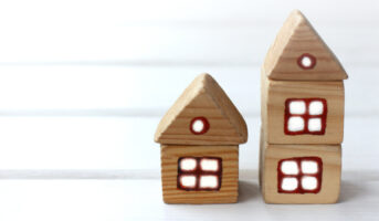 How will COVID-19 impact the second homes market?