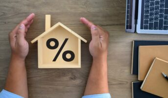 Everything home buyers need to know about the repo rate and how it affects them