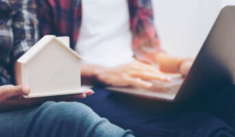 Tips for buying property online