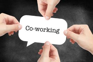 Coronavirus to spur consolidation in India's nascent co-working segment