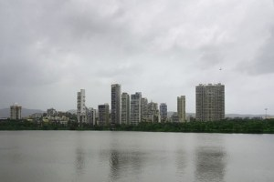 Top localities to buy and rent properties in Navi Mumbai