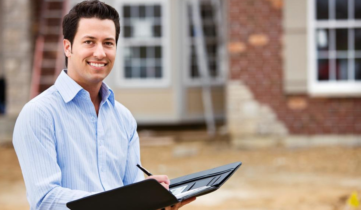 How to become a successful real estate agent in India