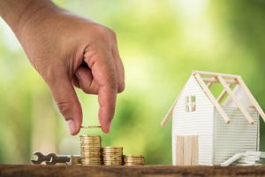 इंडिया में All about home improvement loans