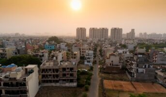 Best locations in Gurgaon for PG accommodations