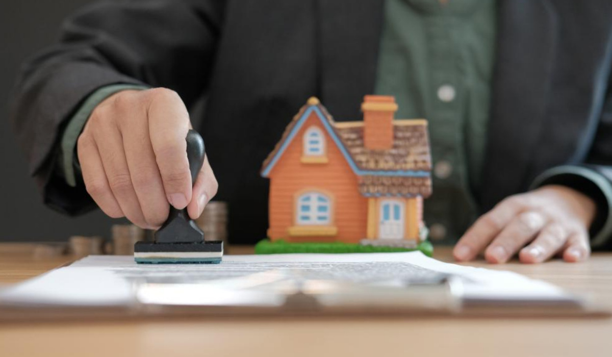 What is the Procedure for Property Registration in Bihar?