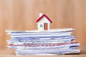 West Bengal property and land registration: All you need to know