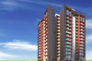 The central jewel in the crown of Chembur: Viceroy from LD