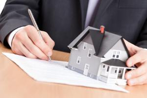 All about Andhra Pradesh property and land registration