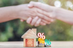 All you need to know about English Mortgage