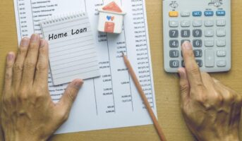 How to choose the right bank for a home loan?