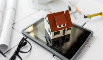 'Adoption of technology can ensure faster delivery and higher profits in residential realty'