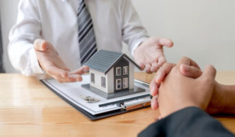 Historical property documents not liable for stamp duty at current rates
