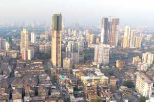 Byculla: An old Mumbai neighbourhood reclaims its elite roots