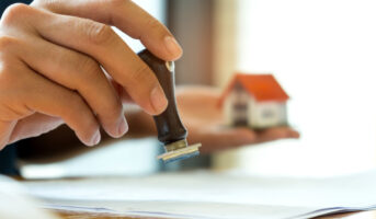 Stamp duty and registration charges in Delhi