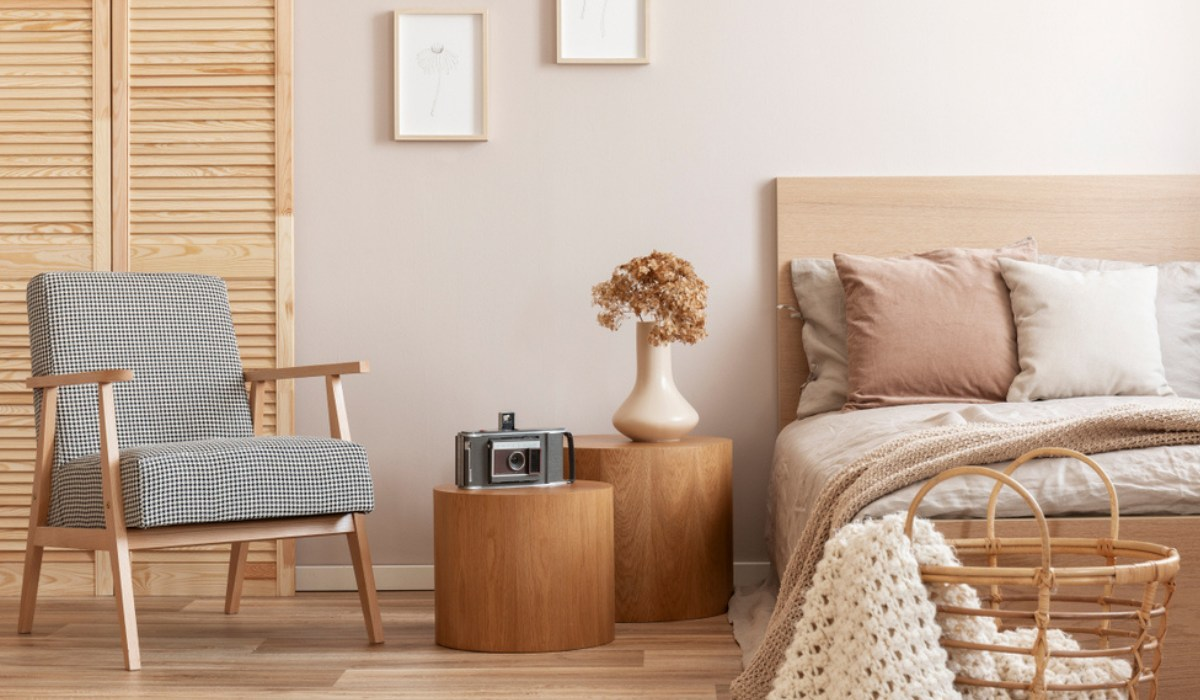 Types of wood used for making furniture in India | Housing News