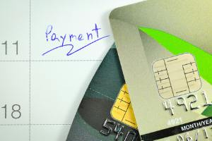 Best ways to pay rent using credit cards