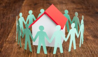 Everything you need to know about residents' welfare associations in India